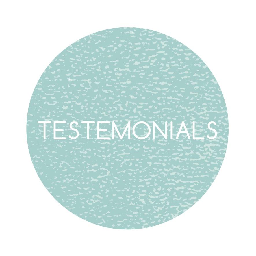 testemonials-button-for-website